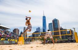 beachvolley avp 7