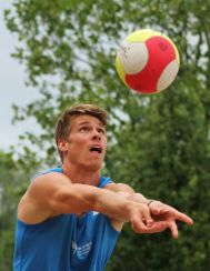 beachvolley belge 51