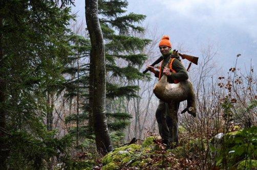 chasse 3