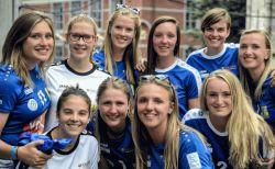 VDK Gent 2018