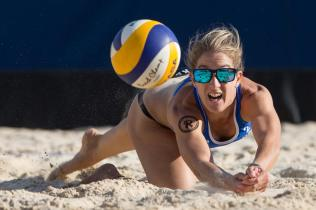 beachvolley avp 13