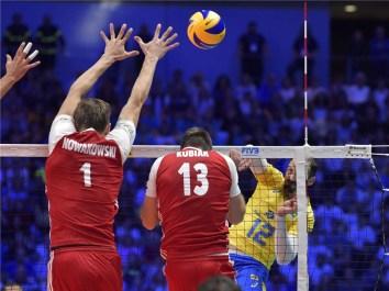 Brésil - Pologne 2018 11