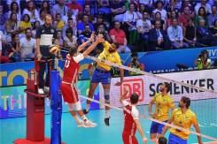 Brésil - Pologne 2018 13