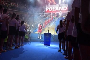 Brésil - Pologne 2018 20