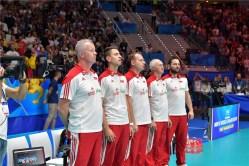 Brésil - Pologne 2018 22