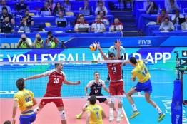 Brésil - Pologne 2018 23