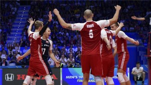Brésil - Pologne 2018 6