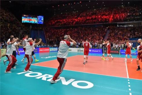 Bresil - Pologne 2018 3