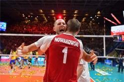 Bresil - Pologne 2018 4