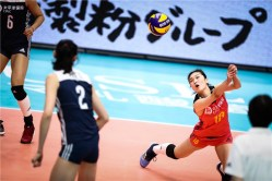 Chine-Pays Bas WC 2018 12