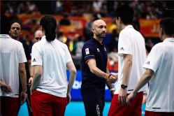 Chine-Pays Bas WC 2018 4