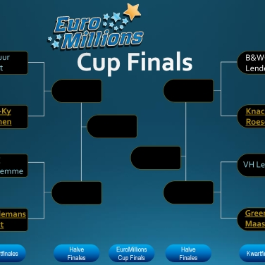 cup-finals-women