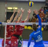 euromillions volley