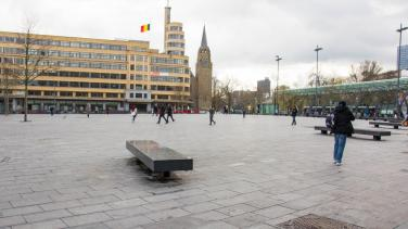 Flagey Elections 2018 4