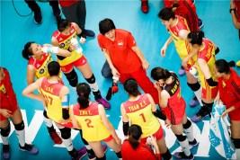 Italie - Chine WC 2018 15