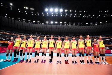 Italie - Chine WC 2018 25
