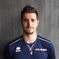 Julien Gatineau