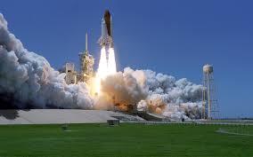 fusée 4