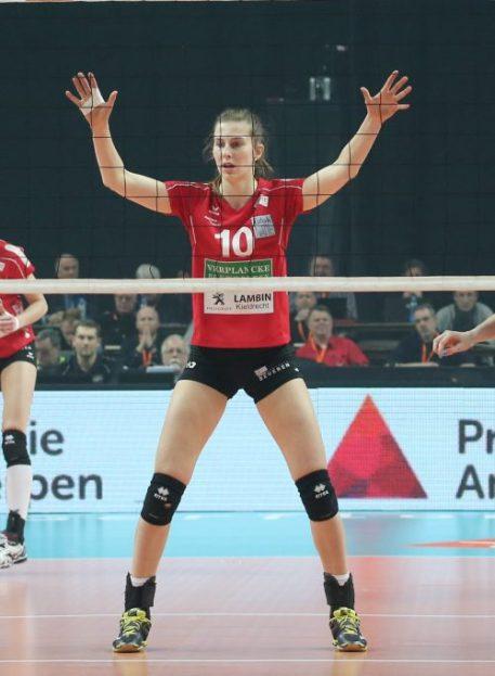 Katrien Gielen - Sarah Cools