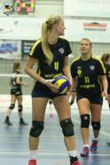 Lisette Hoff,