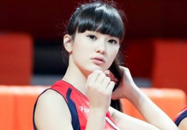 Banque de données Femmes 14.12.18 Altynbekova
