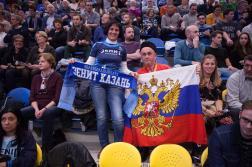 Roulers - Kazan 20.12.18 19