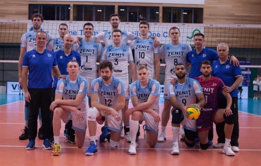 Roulers - Kazan 20.12.18 21