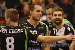 Volley Par-ky Menen 1