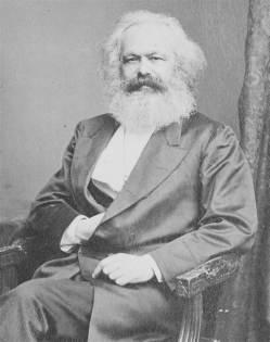 K.Marx