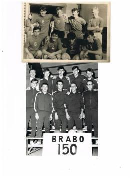 brabo souvenir
