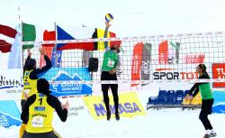 snwo volley 5