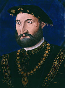 Baron de Jarnac
