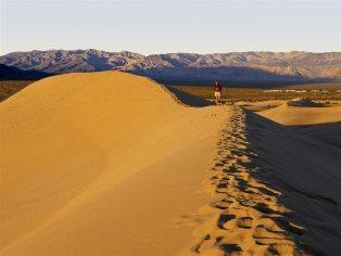 Death Valley 21.3.19