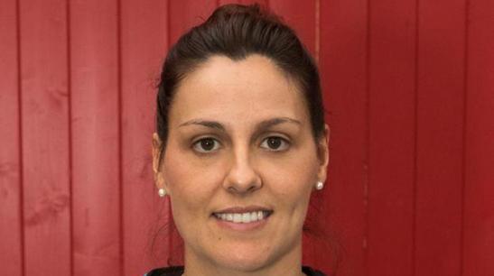 Diana Castanox
