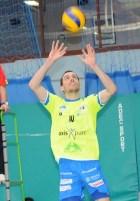 Renaud Dillien