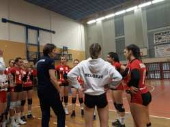 Jeunes en action Mikulov 2019 1
