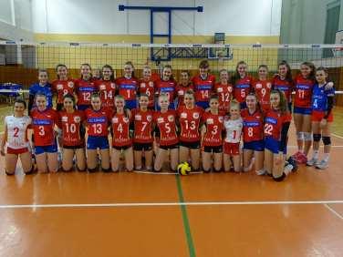 Jeunes en action Mikulov 2019 3