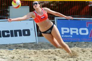 beachvolley alost 10