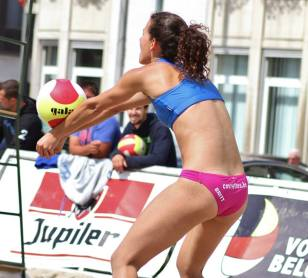 beachvolley belge 14