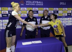 Pologne - Thaïlande 27.5.19.1