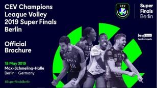 Suoer Finals 2019