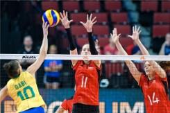 Allemagne - Brésil 3