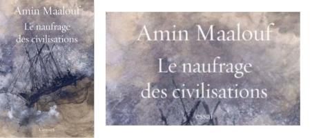 amin-maalouf-le-naufrage-des-civilisations