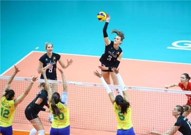 Brésil - YT 19.6.19.10
