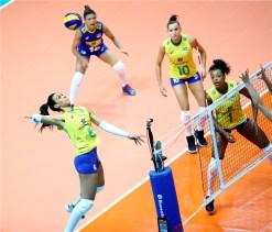 Brésil - YT 19.6.19.13