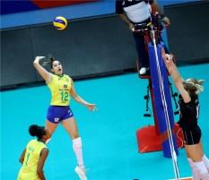 Brésil - YT 19.6.19.14