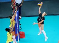 Brésil - YT 19.6.19.15