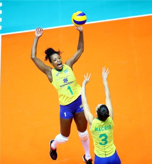 Brésil - YT 19.6.19.17