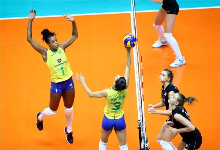 Brésil - YT 19.6.19.18