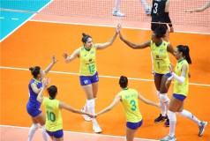 Brésil - YT 19.6.19.3